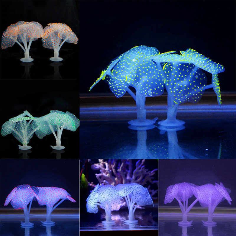 Online get cheap sea coral alibaba group for Cheap fish tank decorations