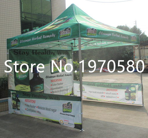 10 *10  tents china / rainproof tents / winter tents used for activeties & 10