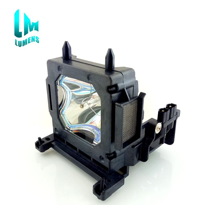 High quality LMP-H201 LMP201 replacement lamp with housing for Sony VPL-VW70 VPL-HW20A VPL-HW15 VPL-HW10 VPL-VW90ES Long life new lmp f331 replacement projector bare lamp for sony vpl fh31 vpl fh35 vpl fh36 vpl fx37 vpl f500h projector