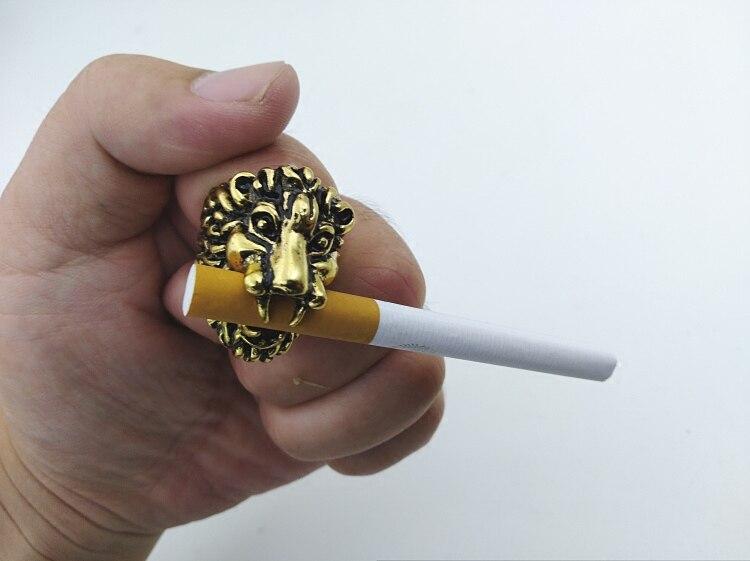 Sorry, Cigarette fetish holder