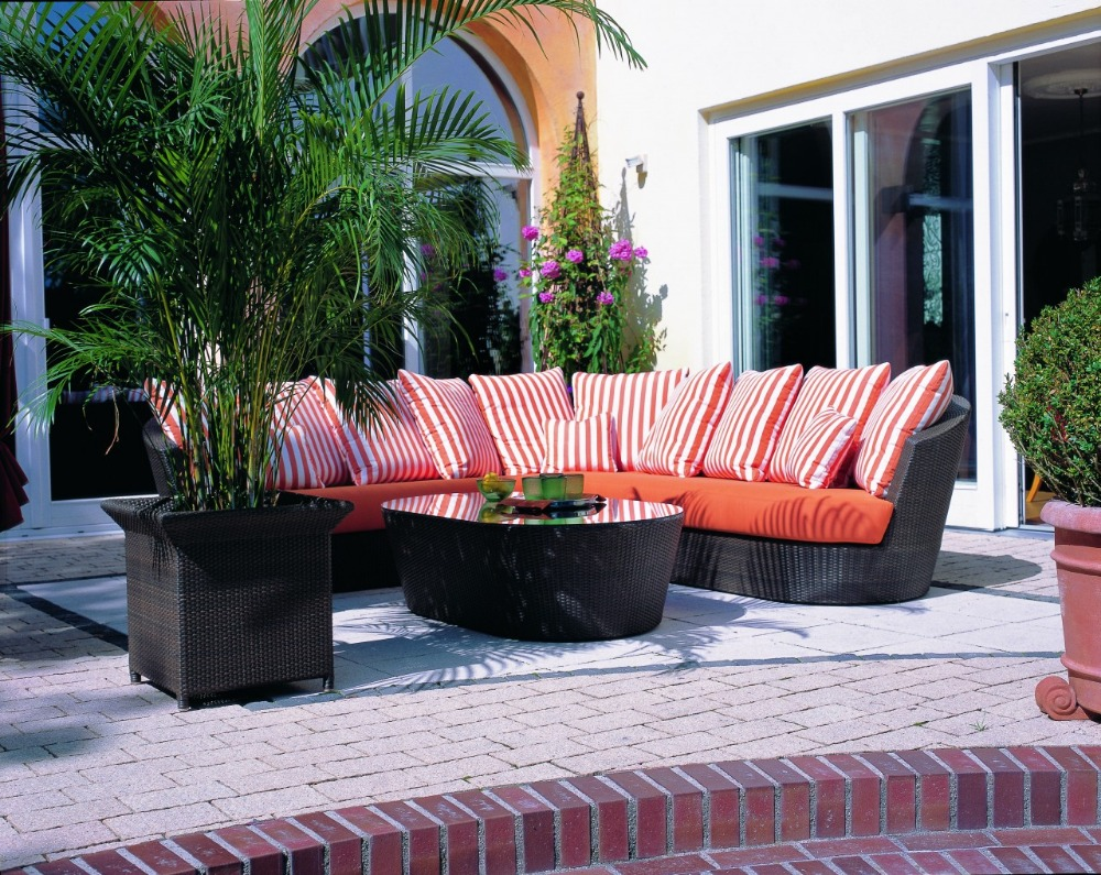 Sigma New Collection Pool Side outdoor used cebu ...