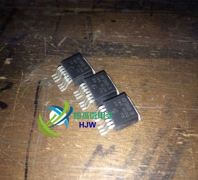 Бесплатная доставка AUIRFS8409 фотография Переключатели и рычаги для авто    АлиЭкспресс