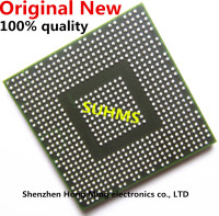 100 New LGE3556CP BGA Chipset