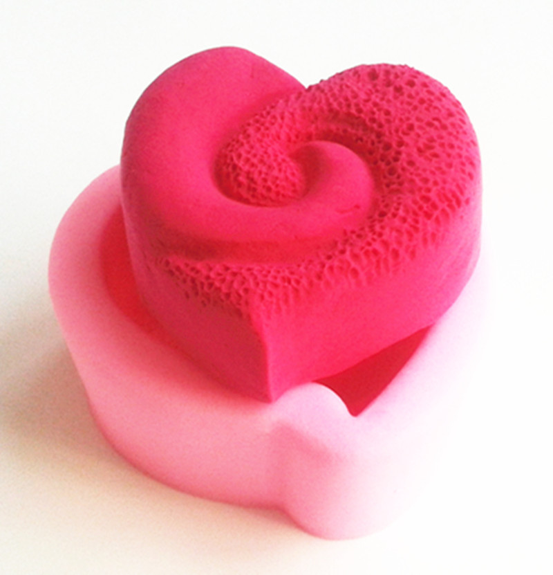 Images of heart shape cake designs