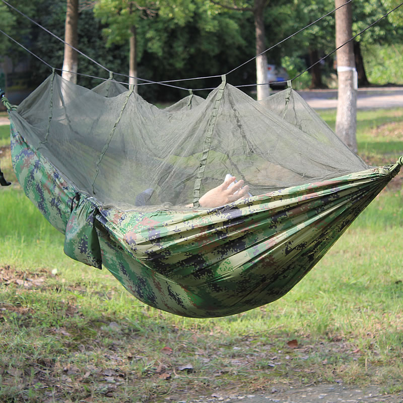 Mosquito Net Hammock Best Price for Russian Federation best price 5pin cable for outdoor printer