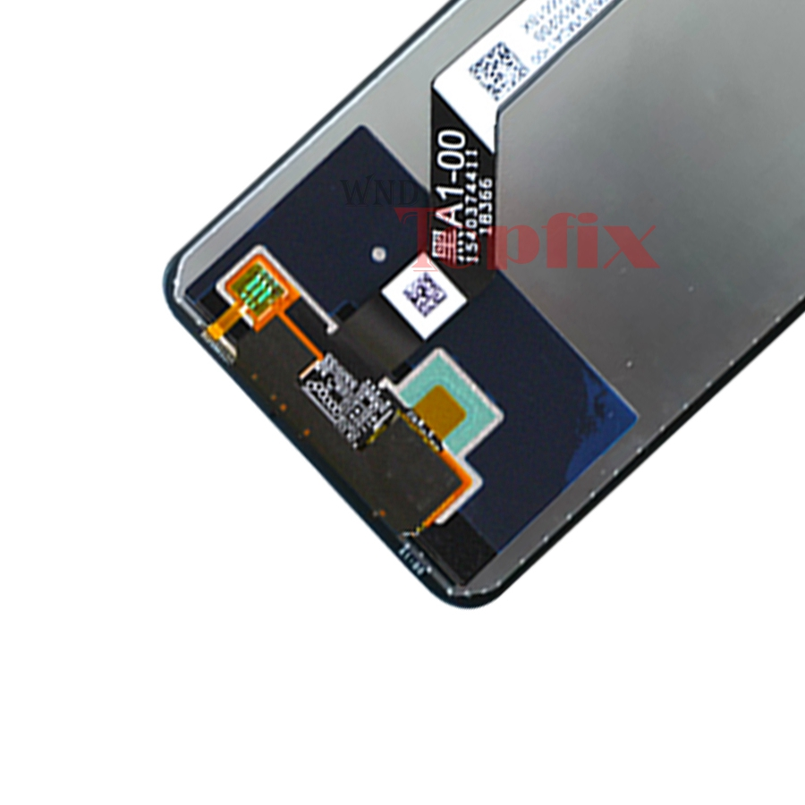 LCD Display Touch Screen Digitizer Assembly For Xiaomi
