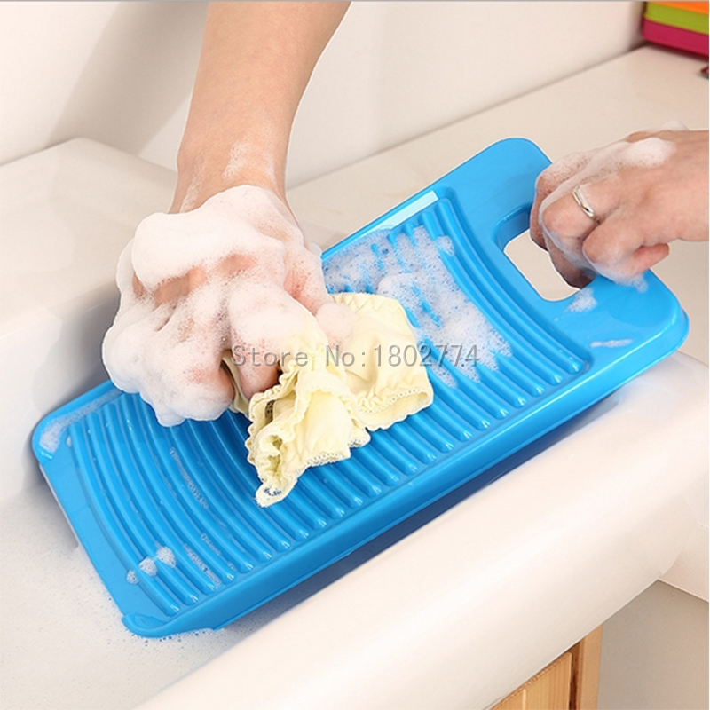 Online Get Cheap Hand Wash Laundry Alibaba Group