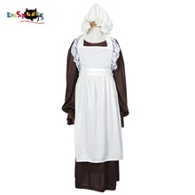 for Cosplay Halloween Costume