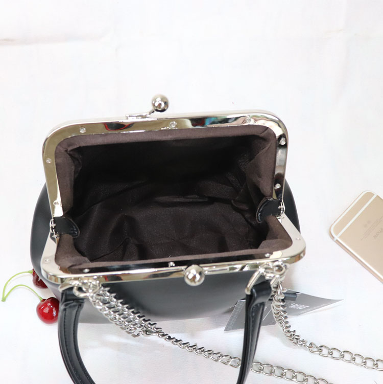 bags chain women shoulder crossbody bag women's handbags (9)