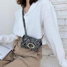 Поясная сумка, Женская сумочка, высокое качество, сумка на ремне, мода, роскошный бренд, женские сумки через плечо, кожаная нагрудная сумка, женская сумка