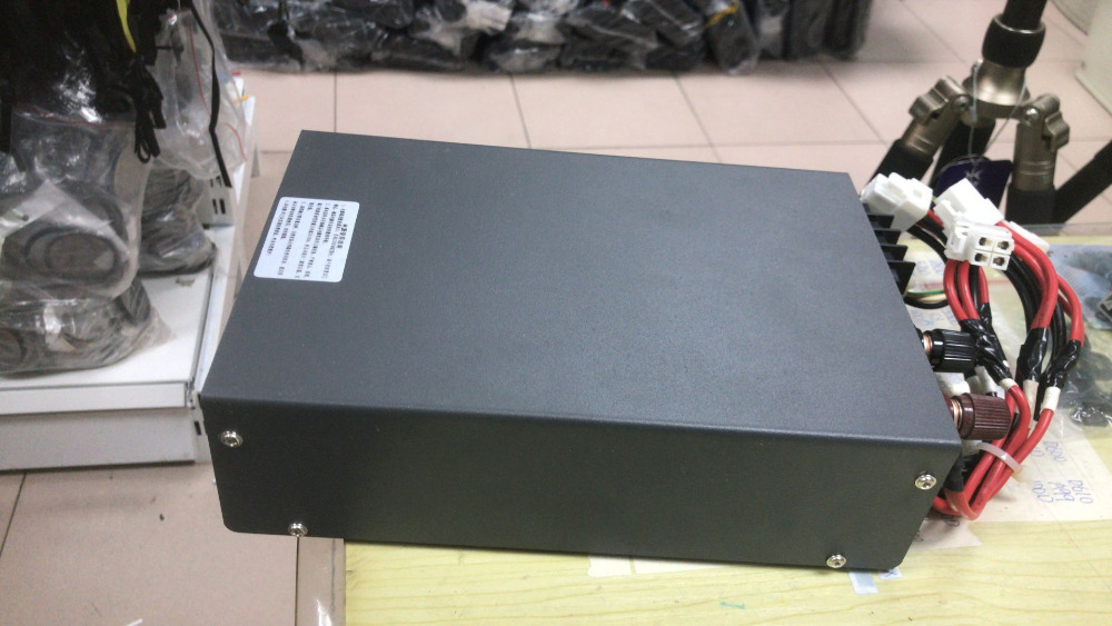 Brand New Fuji main Power supply Alpha II 650 PS-2 125C1059624/125C1059624B for Frontier 550/570 minilabs,China madeBrand New Fuji main Power supply Alpha II 650 PS-2 125C1059624/125C1059624B for Frontier 550/570 minilabs,China made