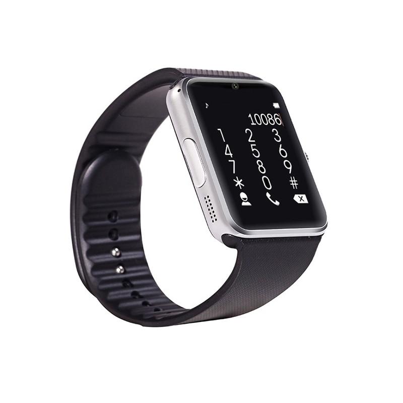 smart watch gsm bluetooth