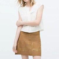 Nice Summer Casual Short Tee Tops Short Sleeve Women White T-Shirts Show School Knit Cotton Shirt Fashion Lady Tops HH0881