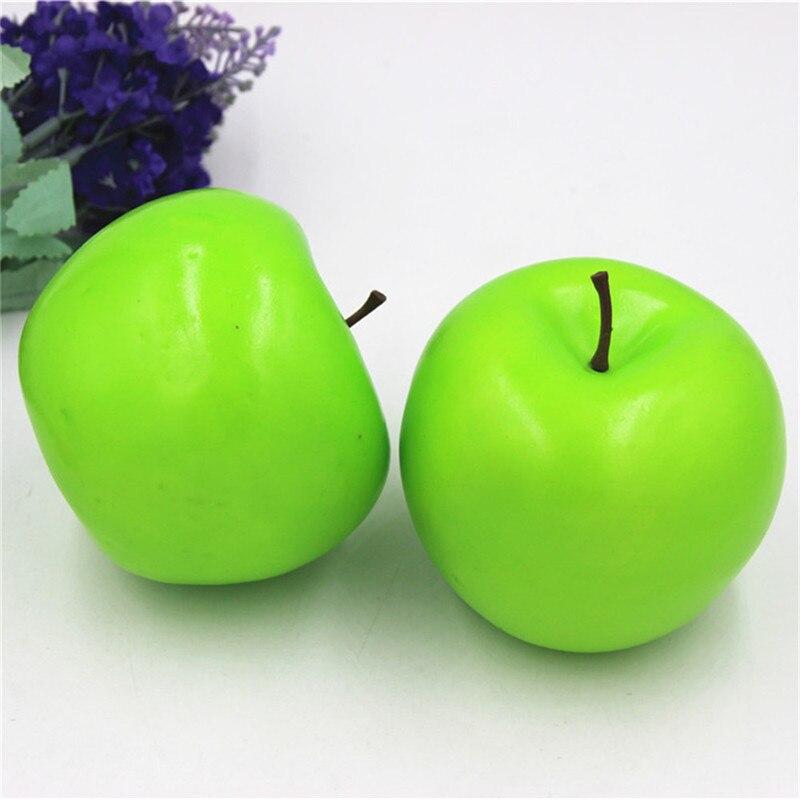 яблоки декор заказать на aliexpress
