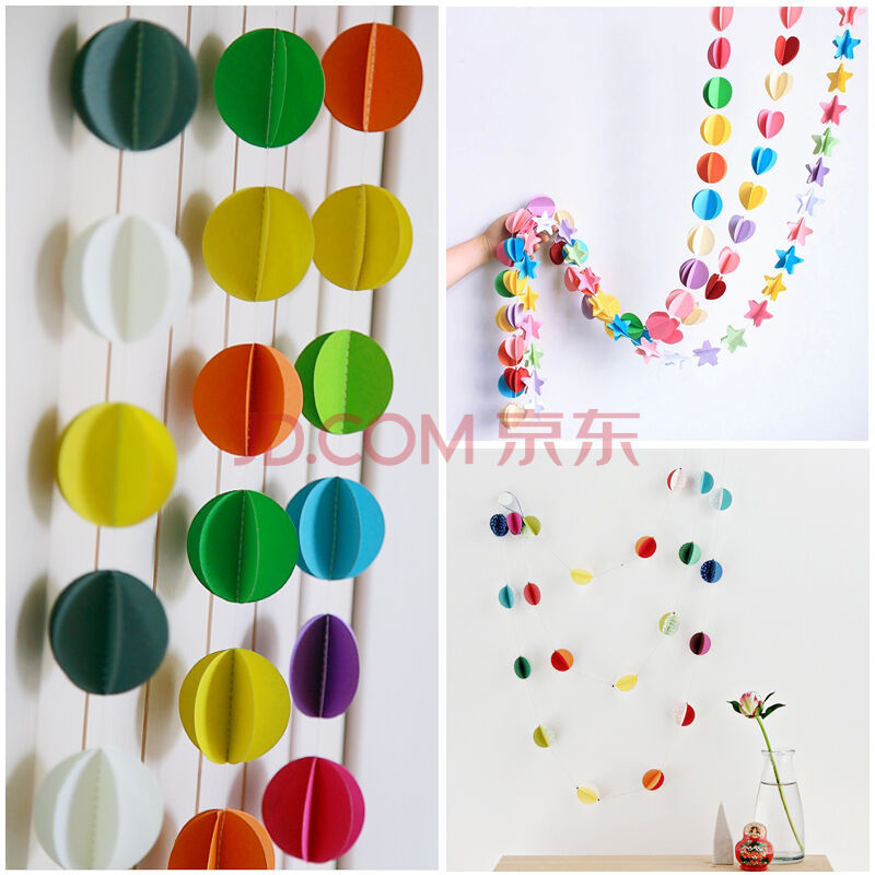 how to make birthday decorations