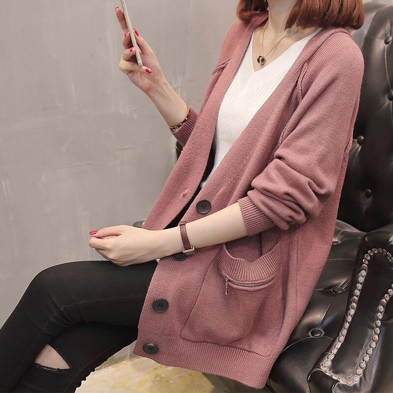 ac778eb57d19 Compra padded sweater y disfruta del envío gratuito en AliExpress.com