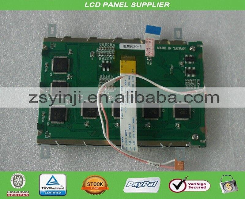 5.7  lcd screen  HLM8620-65.7  lcd screen  HLM8620-6
