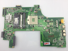 For Dell Inspiron 17R N7110 laptop Motherboard integrated 07830J DA0R03MB6E1