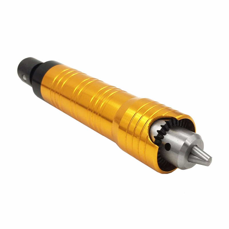 6mm-Rotary-Angle-Grinder-Tool-Flexible-Shaft-Fits-0-3-6-5mm-Handpiece-For-Dremel-Style (4)