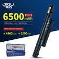 JIGU Laptop Battery For Acer AS01B41 AS10B31 AS10B3E AS10B41 AS10B51 AS10B5E AS10B61  AS10B71 AS10B73 AS10B75 AS10B7E