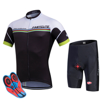 MEN Cycling Jersey MTB Bike Clothing Maillot Cycling Wear Racing Bicycle Clothes Cycling Clothing Ropa Ciclismo