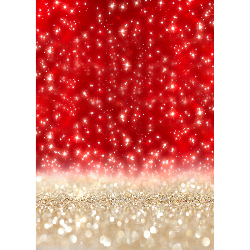 photography backdrop thin vinyl newborn&Red star photography background 5X7ft  XT-813 vinyl backdrop photography lovely painting of wildflowers newborn photography background cm s 110