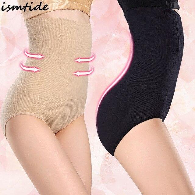 Slimming Belt Belly Women Slim Underwear High Waist Sheath Panties Strap Waist Corset Belly Slimming Sheath Firm Lace Corset