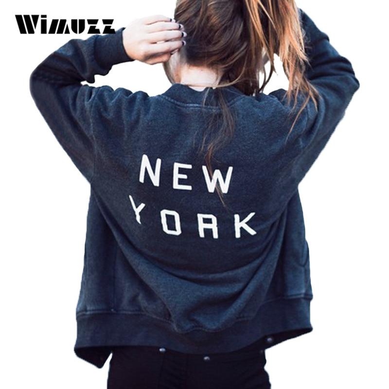 Popular New York Baseball Jacket-Buy Cheap New York Baseball