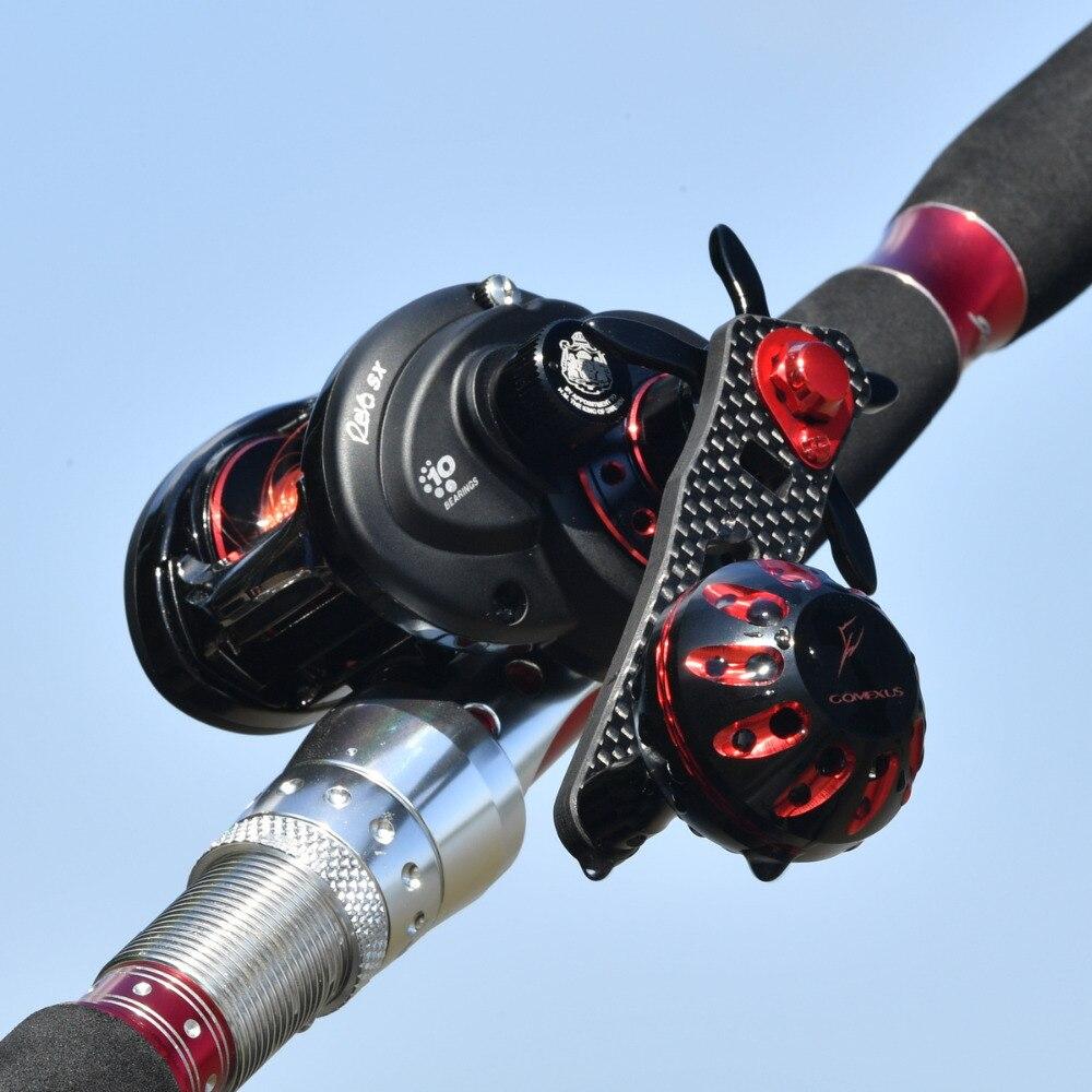 linha de pesca seaknight 300 m japao multifilament 02