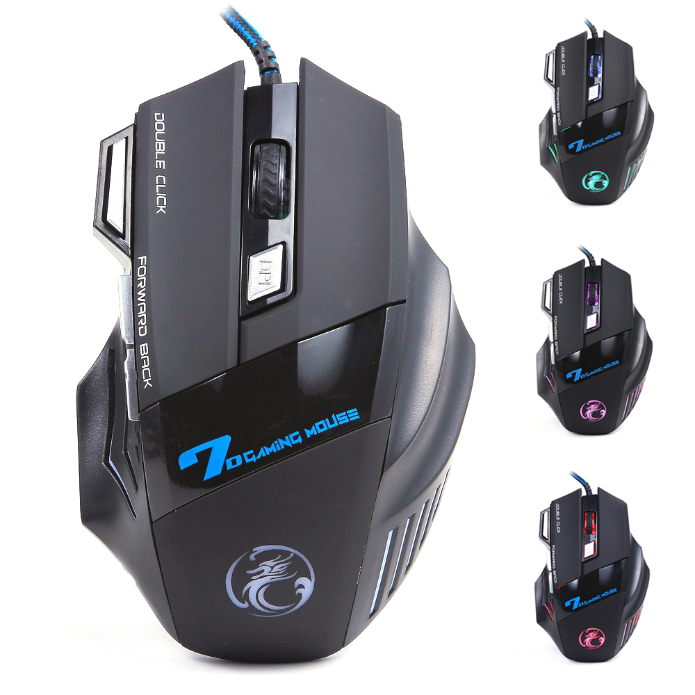 Online Buy Wholesale A4tech X7 Mouse From China A4tech X7