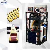 808 лазерный эпилятор/Лазерная эпиляция с хорошее качество аксессуары/808 Запчасти для лазера