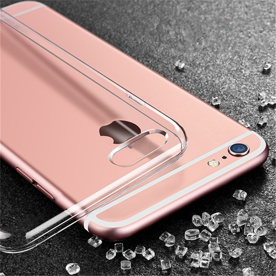 7 iphone case cover