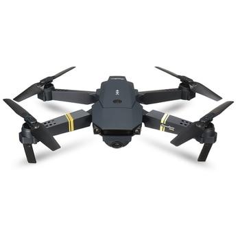Eachine Quadcopter HD Drone 1