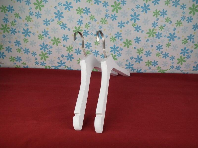 Guangdong Fabrik Direktverkauf weiße Dame dicker flaches Hemd oder - Home Storage und Organisation - Foto 2