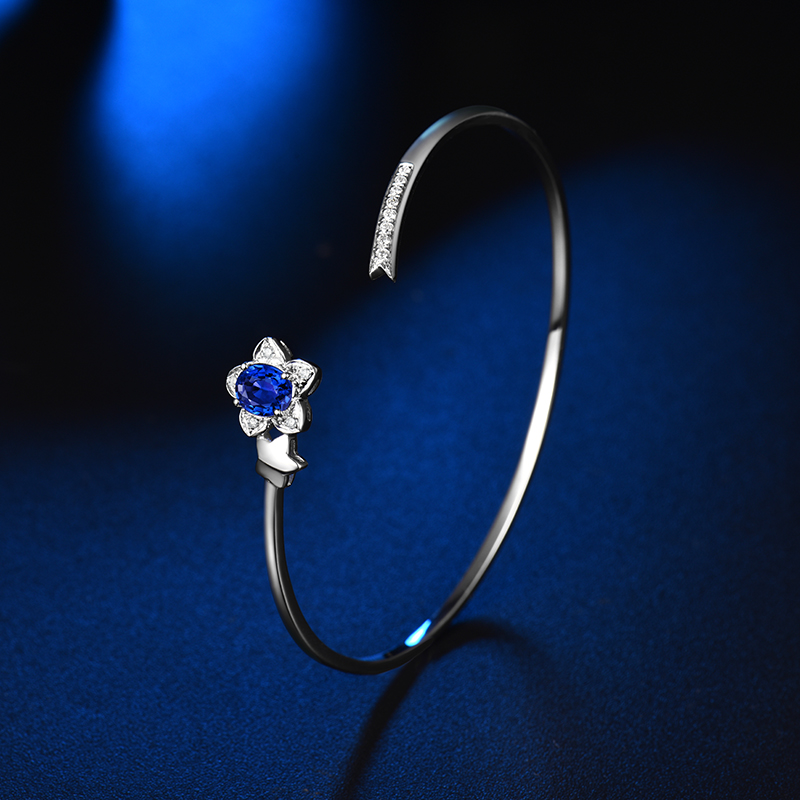 goott co product joseph bracelets blue category bangles diamond bangle bracelet sapphire and archives