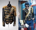 The new 2016 Jackson dangerous clothing/Michael Jackson dangerous suits