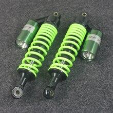 EMS применимость belakang амортизатор акана сайт cocok пады все lubang бундур XL100K XL100 CT125C SL125K TL125 XL125 185 Универсальный