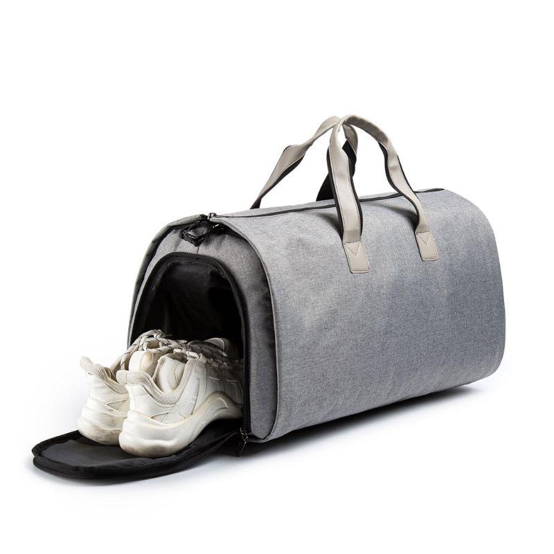 41e79ed2f3cc Pk Bazaar Lahore luggage bags mihawk men s luggage travel bags carry ...