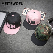 2019 Mens Hip Hop Baseball Caps Women Snapback hat Bone Hats For Men Fashion Casual Vintage embroidery Multicolor Cotton Cap все цены