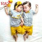 R&Z children s suit ...