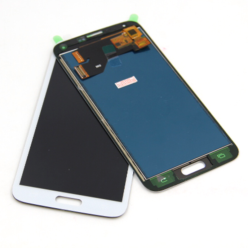 For-SamSung-S5--g900-900F-LCD-with-brightness-051
