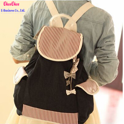 Cute travel bags online india – Trend models of bags photo blog