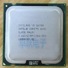 Intel original Intel Pentium G3260 3.3GHZ LGA1150 3MB 22nm Dual Core desktops CPU
