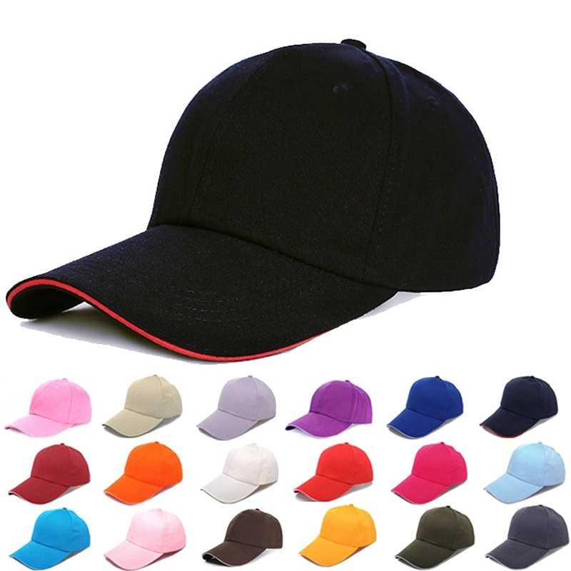 2018 Fashion Baseball Cap Snapback Hat Hip Hop Hat Cap Men Adjustable Hat  for Men and 7db5921f3575