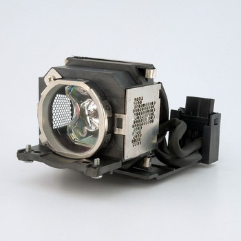 Original Projector Lamp with housing 5J.J2K02.001 for BENQ W500 цена 2017