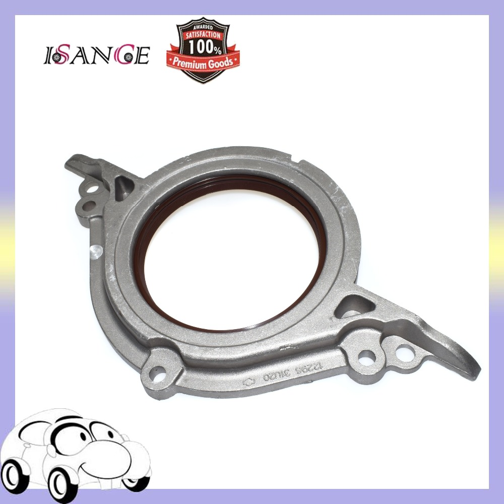 Buy engine quest and get free shipping on AliExpress com