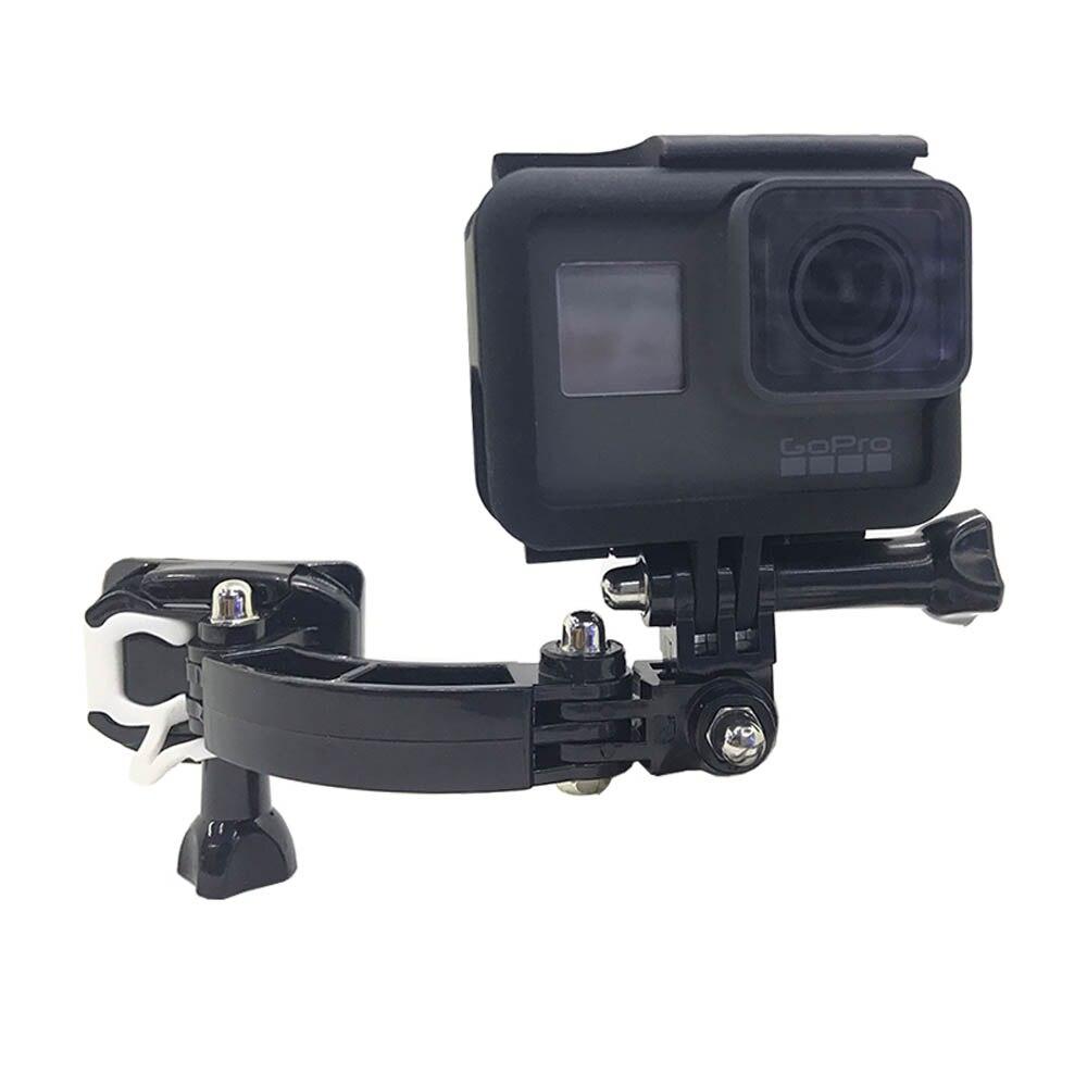 Přilba Příslušenství pro fotoaparát pro Gopro Přilbu na - Videokamery a fotoaparáty - Fotografie 6