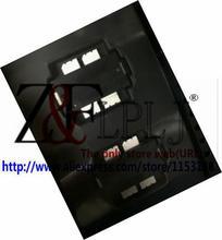 ترانزستور MRFE6VP5300NR1 MRFE6VP5300N MRFE6VP5300NR 1.8 600 ميجاهرتز 300 واط CW 50 فولت ترانزستور RF POWER LDMOS متعدد الموجات