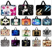 13 Laptop Carry Sleeve Bag Case Pouch Hide Handle For 13 3 Lenovo Yoga 2 3