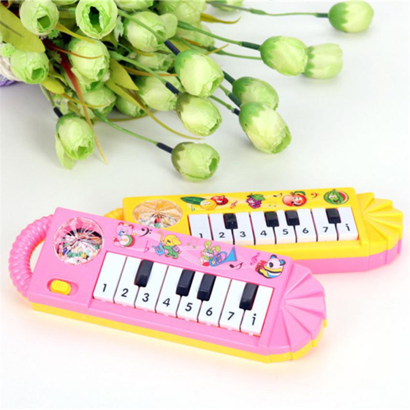 Baby-Infant-Toddler-Kids-Musical-Piano-Developmental-Toy-Early-Educational-Toys-for-children-1